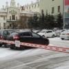 Парковка в самом центре Москвы вырастет до 200 руб./час