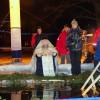 59 мест для крещенских купаний подготовлено в столице