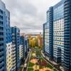 В Москве продано более 1,1 млн кв.м жилья с начала года