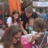 Italian summer weekend — вся Италия в одном «Флаконе»