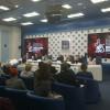 XV международный кинофестиваль документальных фильмов и телепрограмм пройдет в Крыму с 12 по 18 мая