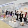 Выставку «Мебель-2018» посетило более 42 тыс. чел.