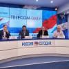 Москва подтвердила лидерство по мобильной связи