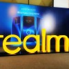 Realme X2 Pro поборется с Samsung Galaxy S10