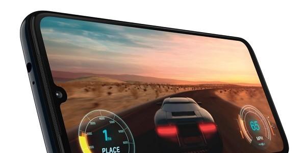 Moto G8 Plus: обгонит ли Moto смартфоны Xiaomi?