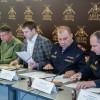 Оружейная выставка «ARMS & Hunting» пройдет осенью на ВДНХ