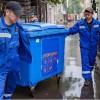 ТБО в Москве: раздельный сбор мусора или свалка?
