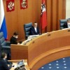 Столичные парламентарии хотят улучшить ситуацию на рынке труда через федеральный закон