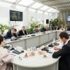 «Единая Россия» предлагает бизнесу меры поддержки