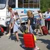 Инна Святенко: Путешествия для детей в России должны иметь льготу