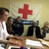 Прививка от «итальянской забастовки» врачей