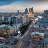 Цена аренды элитной недвижимости в Москве стабильна
