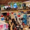 В «Манеже» откроется III Московский культурный форум