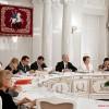 Окружение Собянина зарабатывает 6 — 7 млн руб. в год