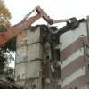 Снос «хрущевок» в Москве — кому это выгодно?