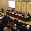 Москва приняла IV Азиатско-Европейский Конгресс