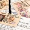 Водительское удостоверение стало проще получить в МФЦ