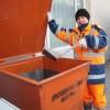 Как Москва готовится к приходу зимних заморозков?