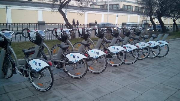 Велопрокат_2019