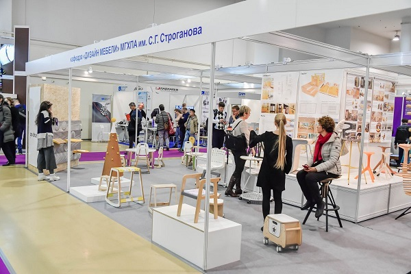 NBM_Выставка Мебель-2018