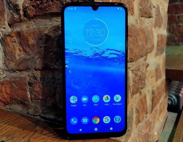 NBM_Motorola G8 plus gadget_