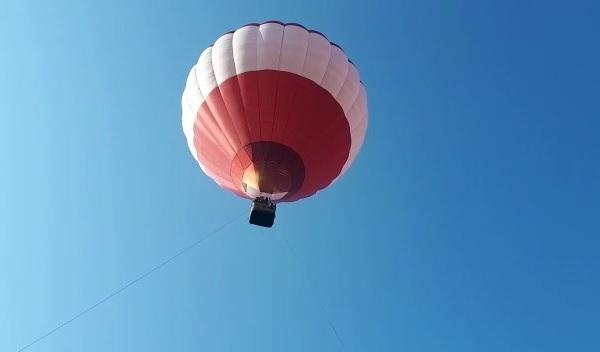 NBM_воздушный шар