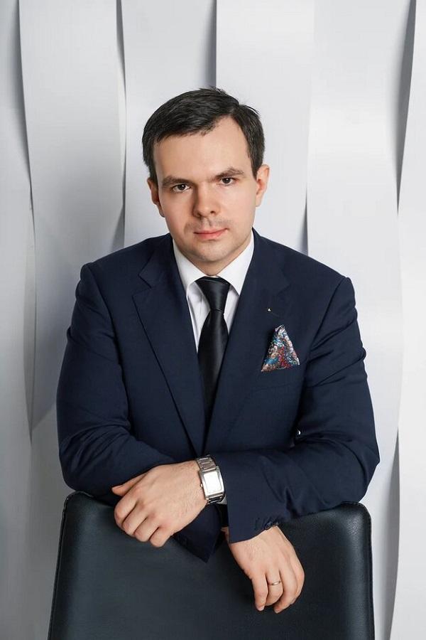 NBM_Антон Палюлин